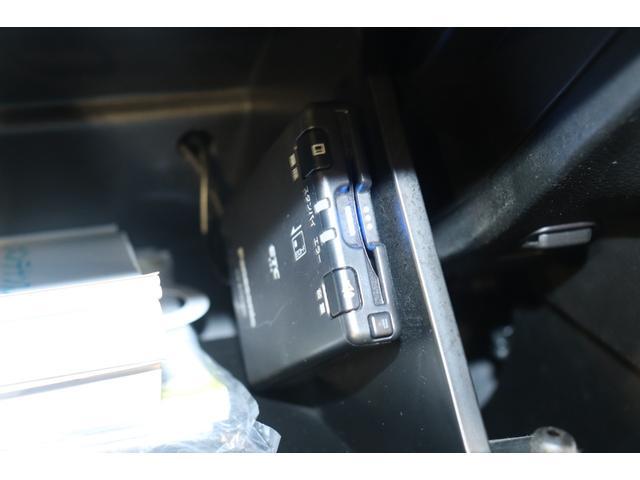 「スズキ」「スペーシアカスタム」「コンパクトカー」「奈良県」の中古車10