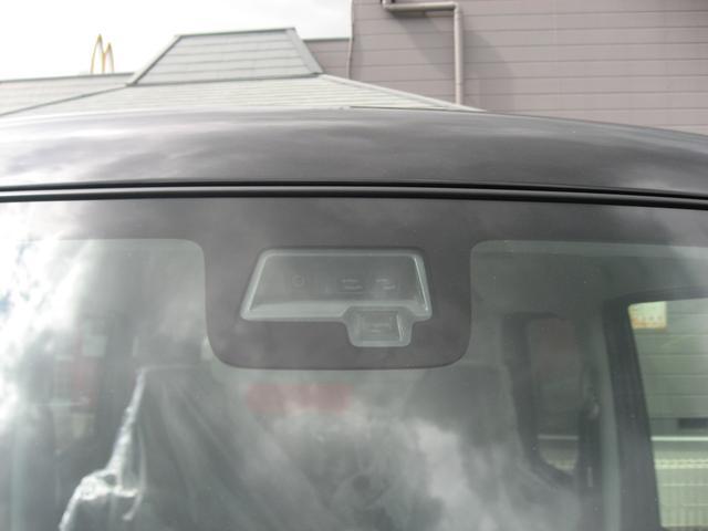「スズキ」「スペーシアカスタム」「コンパクトカー」「奈良県」の中古車2
