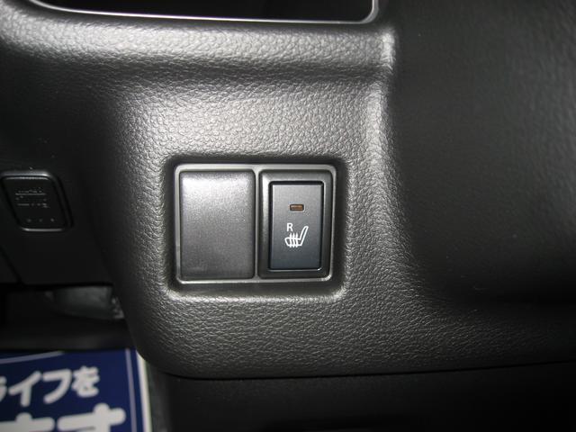 「スズキ」「スペーシアカスタム」「コンパクトカー」「奈良県」の中古車6