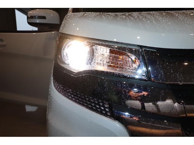 「日産」「デイズ」「コンパクトカー」「奈良県」の中古車15