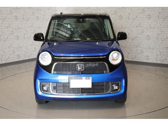 「ホンダ」「N-ONE」「コンパクトカー」「奈良県」の中古車17