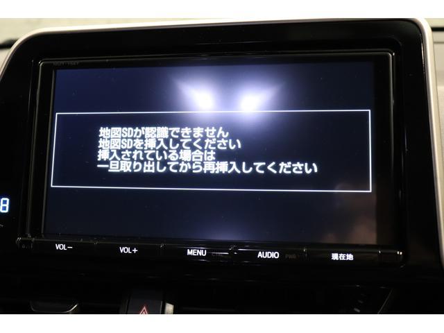 G 純正SDナビ フルセグTV バックカメラ Pセーフティ(3枚目)