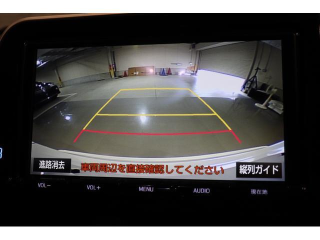 G 純正SDナビ フルセグTV バックカメラ Pセーフティ(4枚目)