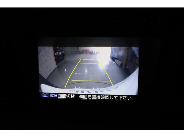 「ホンダ」「N-ONE」「コンパクトカー」「奈良県」の中古車3