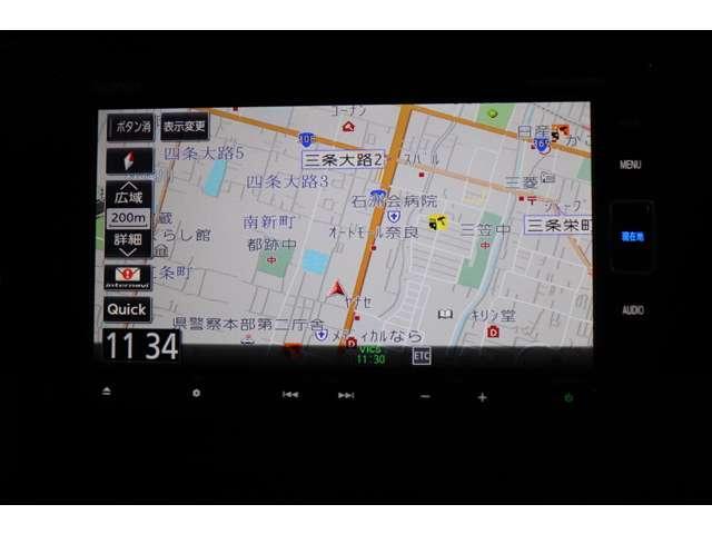 「ホンダ」「フィット」「コンパクトカー」「奈良県」の中古車5