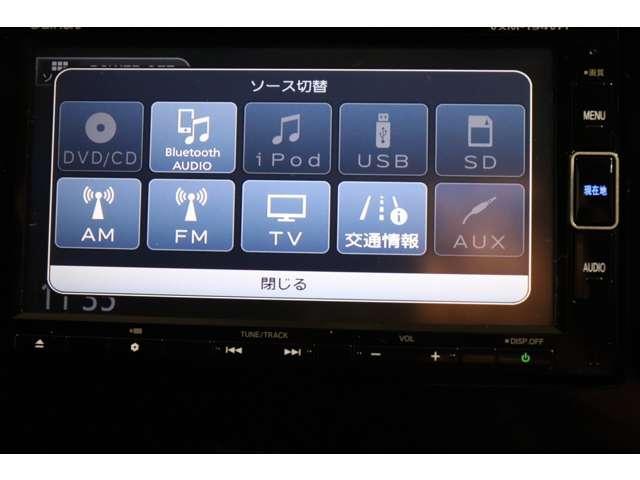 「ホンダ」「フィット」「コンパクトカー」「奈良県」の中古車7