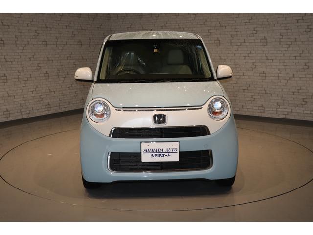 「ホンダ」「N-ONE」「コンパクトカー」「奈良県」の中古車18