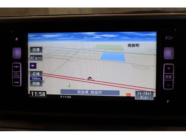 「ダイハツ」「キャスト」「コンパクトカー」「奈良県」の中古車3