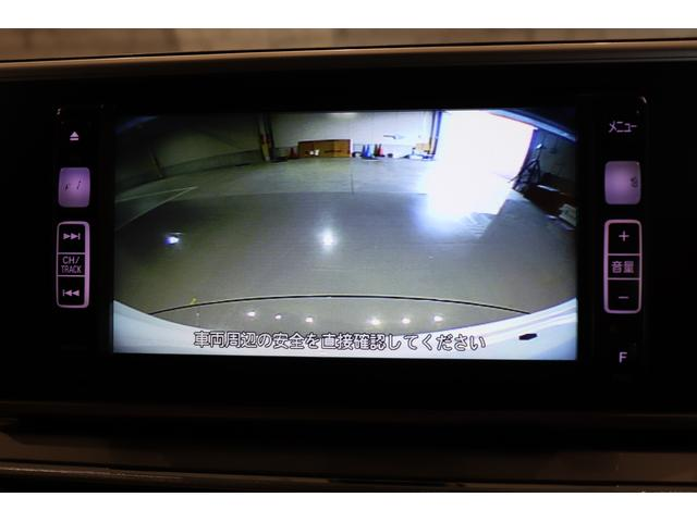 スタイルG SAII 純正メモリーナビ ワンセグ Bカメラ(4枚目)