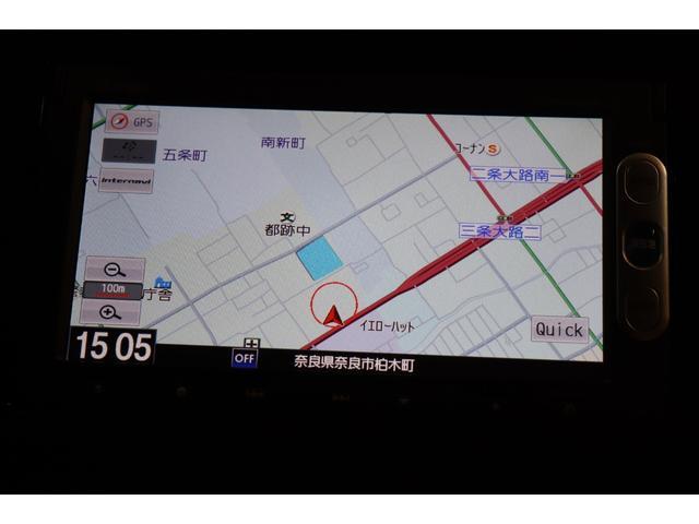 「ホンダ」「フィット」「コンパクトカー」「奈良県」の中古車2