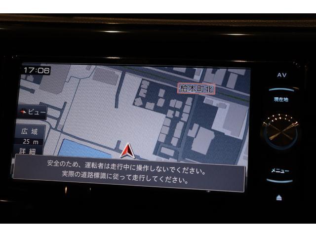 「三菱」「eKカスタム」「コンパクトカー」「奈良県」の中古車3