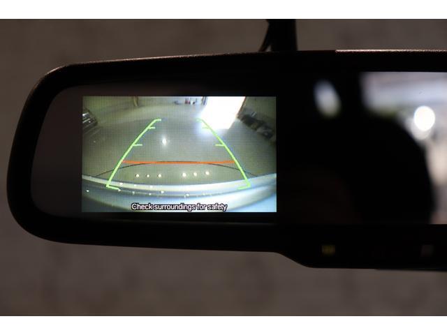 「三菱」「eKカスタム」「コンパクトカー」「奈良県」の中古車4