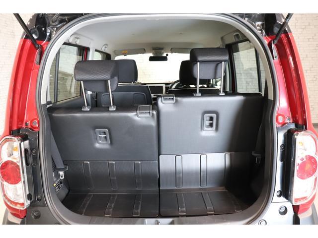 「マツダ」「フレアクロスオーバー」「コンパクトカー」「奈良県」の中古車12