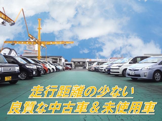 「マツダ」「CX-5」「SUV・クロカン」「奈良県」の中古車40