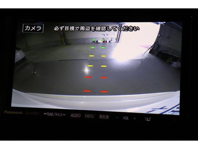 「日産」「エクストレイル」「SUV・クロカン」「奈良県」の中古車3