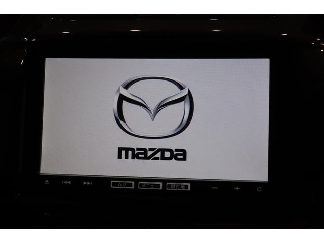 「マツダ」「デミオ」「コンパクトカー」「奈良県」の中古車2
