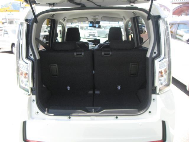 「ダイハツ」「ムーヴ」「コンパクトカー」「奈良県」の中古車8