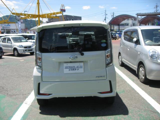 「ダイハツ」「ムーヴ」「コンパクトカー」「奈良県」の中古車11