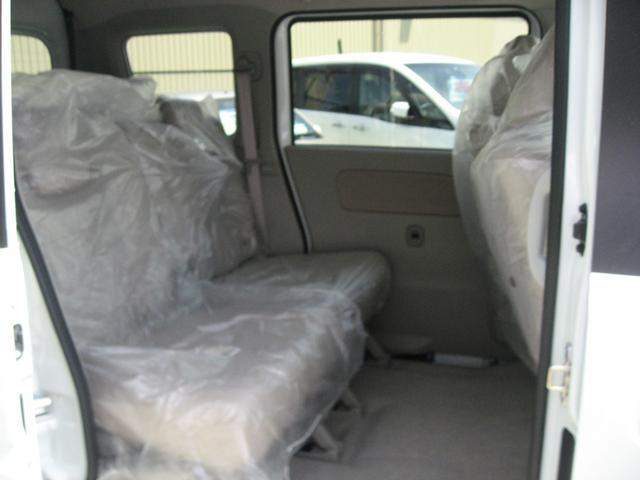 「スズキ」「エブリイワゴン」「コンパクトカー」「奈良県」の中古車8