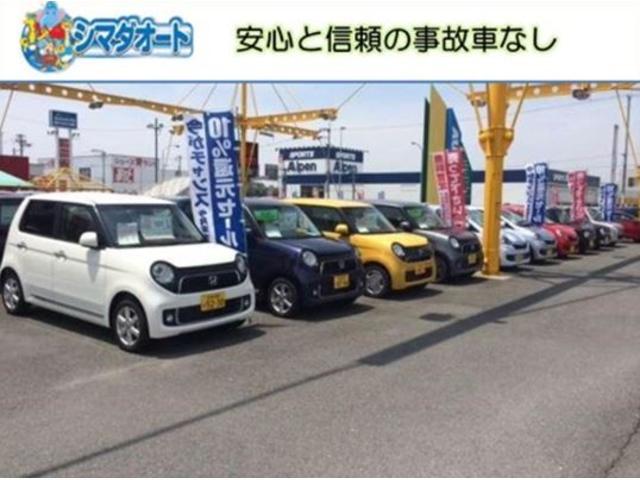 「スズキ」「エブリイワゴン」「コンパクトカー」「奈良県」の中古車41