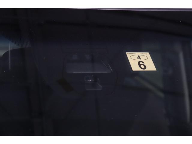 「ホンダ」「N-ONE」「コンパクトカー」「奈良県」の中古車2