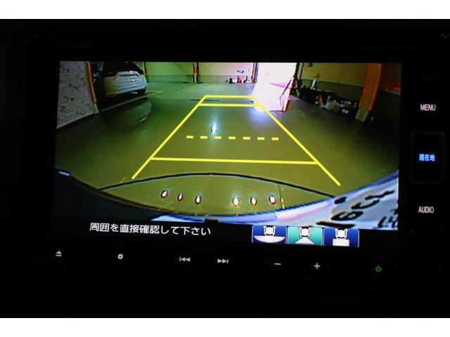 「ホンダ」「N-ONE」「コンパクトカー」「奈良県」の中古車5