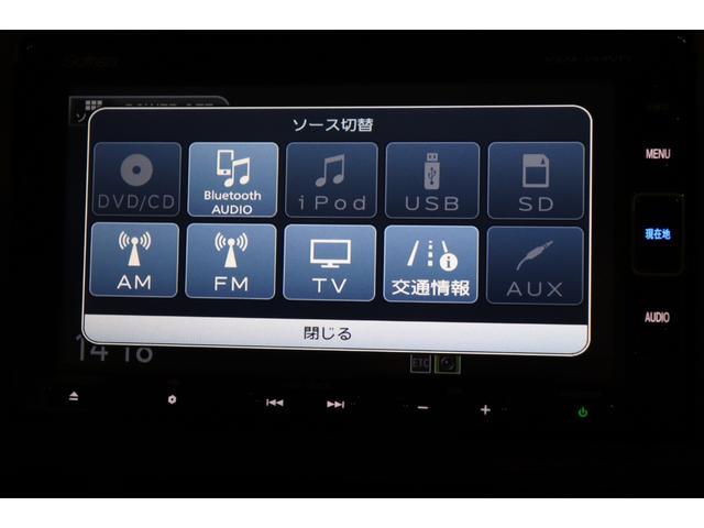 「ホンダ」「N-ONE」「コンパクトカー」「奈良県」の中古車6