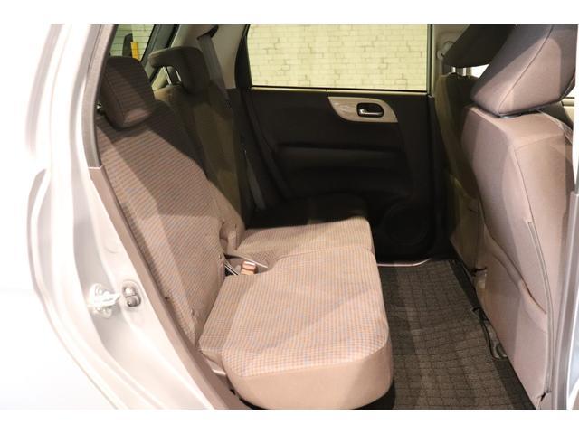 「ホンダ」「N-ONE」「コンパクトカー」「奈良県」の中古車15