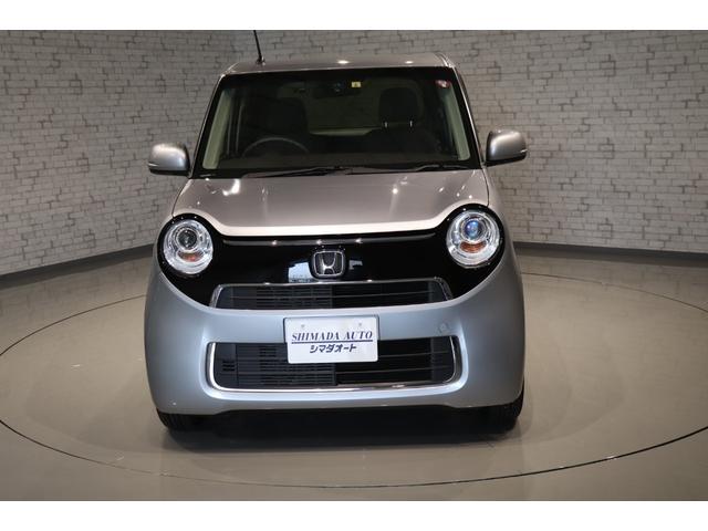 「ホンダ」「N-ONE」「コンパクトカー」「奈良県」の中古車19