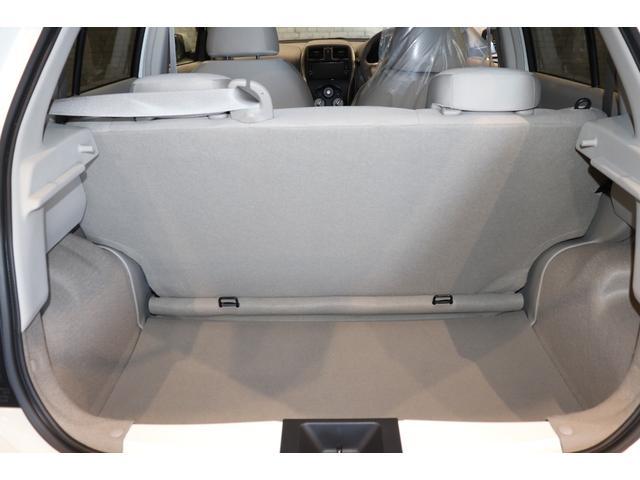 「日産」「マーチ」「コンパクトカー」「奈良県」の中古車12