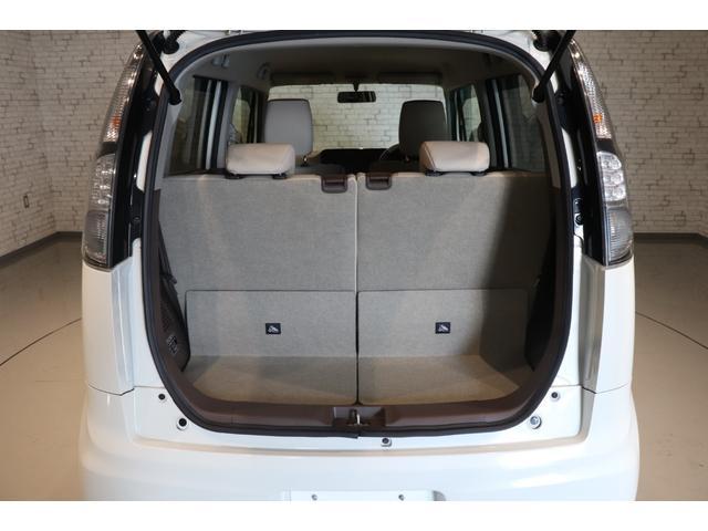 ドルチェXオーディオ&バックモニター付 盗難防止システム AW HID オートライト オートマチックハイビーム CD バックカメラ スマートキー アイドリングストップ 電動格納ミラー エアバック 助手席エアバック ABS オートエアコン(13枚目)