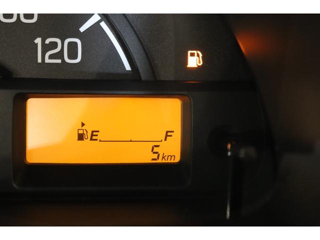 KCエアコン・パワステ セーフティサポート装着車 ラジオ 5MT(2枚目)