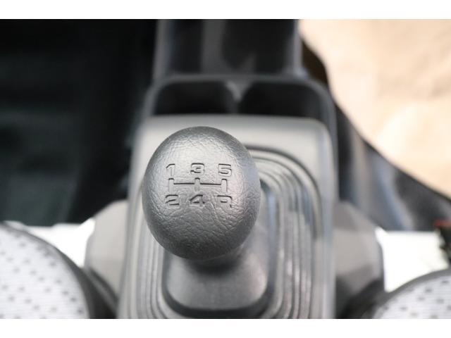 KCエアコン・パワステ セーフティサポート装着車 ラジオ 5MT(6枚目)