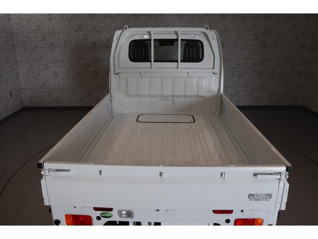 KCエアコン・パワステ セーフティサポート装着車 ラジオ 5MT(11枚目)