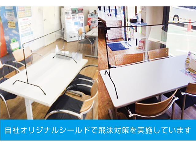 KCエアコン・パワステ セーフティサポート装着車 ラジオ 5MT(15枚目)