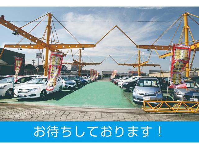 KCエアコン・パワステ セーフティサポート装着車 ラジオ 5MT(41枚目)