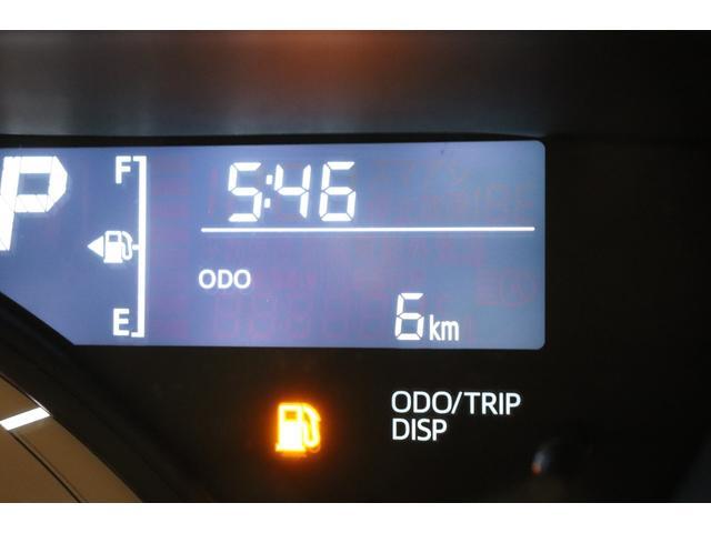 Xメイクアップリミテッド SAIII 衝突被害軽減システム 盗難防止システム 両側電動スライドドア オートライト アイドリングストップ スマートキー 電動格納ミラー オートエアコン エアバック(2枚目)