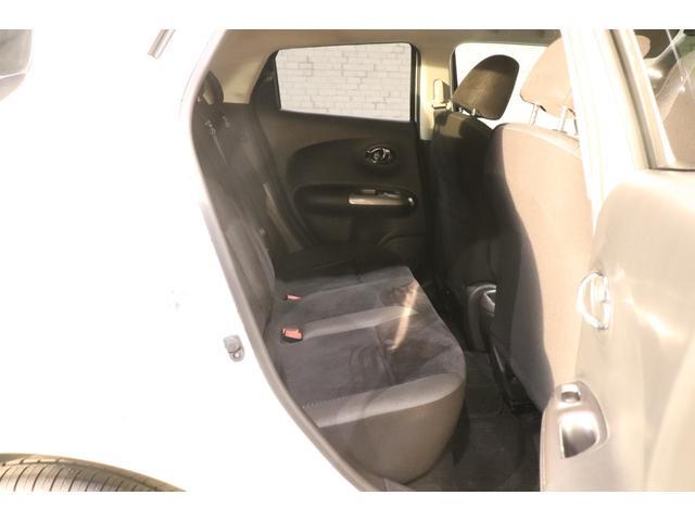 15RX Vセレクション スタイル ニスモ 衝突軽減ブレーキ 純正SDナビ フルセグTV オートライト スマートキー ETC 盗難防止システム AW 電動格納ミラー(11枚目)
