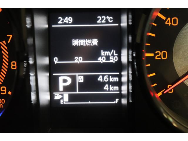 XC 衝突被害軽減システム スマートキー オートライト レーンアシスト LEDヘッドライト AW クルーズコントロール ステアリングリモコン シートヒーター 4WD フォグランプ(2枚目)