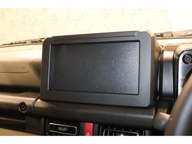 XC 衝突被害軽減システム スマートキー オートライト レーンアシスト LEDヘッドライト AW クルーズコントロール ステアリングリモコン シートヒーター 4WD フォグランプ(3枚目)
