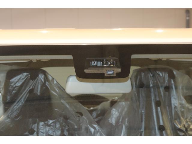 XC 衝突被害軽減システム スマートキー オートライト レーンアシスト LEDヘッドライト AW クルーズコントロール ステアリングリモコン シートヒーター 4WD フォグランプ(4枚目)