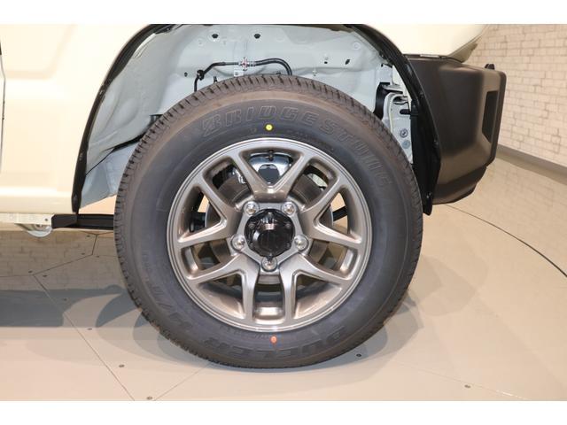 XC 衝突被害軽減システム スマートキー オートライト レーンアシスト LEDヘッドライト AW クルーズコントロール ステアリングリモコン シートヒーター 4WD フォグランプ(22枚目)