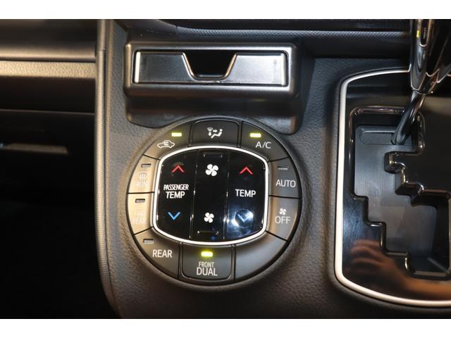 ZS 純正SDナビ 7人乗り ETC アルミホイール スマートキー アイドリングストップ LEDヘッドランプ パークアシスト 3列シート 両側スライドドア片側電動 Bluetooth接続 バックカメラ(7枚目)