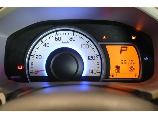 L セーフティサポート 衝突被害軽減システム CDオーディオ アイドリングストップ オートライト シートヒーター キーレス 盗難防止システム 衝突安全ボディ レーンアシスト(2枚目)