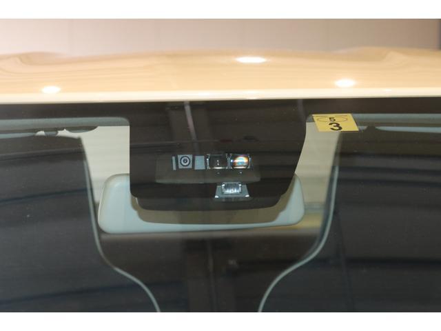 L セーフティサポート 衝突被害軽減システム CDオーディオ アイドリングストップ オートライト シートヒーター キーレス 盗難防止システム 衝突安全ボディ レーンアシスト(3枚目)