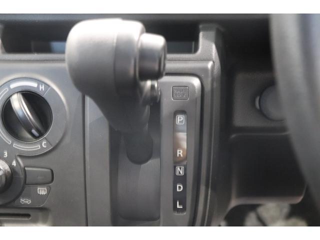 L セーフティサポート 衝突被害軽減システム CDオーディオ アイドリングストップ オートライト シートヒーター キーレス 盗難防止システム 衝突安全ボディ レーンアシスト(6枚目)