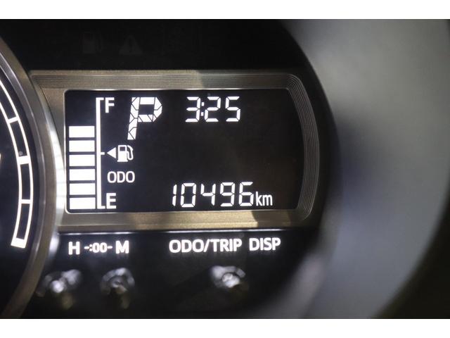モーダ Gパッケージ 衝突被害軽減ブレーキ 純正SDナビ フルセグTV 純正アルミホイール LEDヘッドランプ バックカメラ Bluetooth接続 オートライト 電動格納ミラー スマートキー 盗難防止システム CD(2枚目)