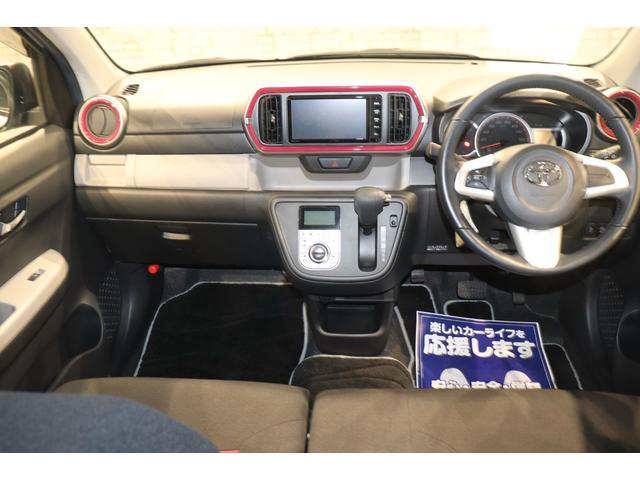 モーダ Gパッケージ 衝突被害軽減ブレーキ 純正SDナビ フルセグTV 純正アルミホイール LEDヘッドランプ バックカメラ Bluetooth接続 オートライト 電動格納ミラー スマートキー 盗難防止システム CD(9枚目)