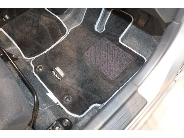 モーダ Gパッケージ 衝突被害軽減ブレーキ 純正SDナビ フルセグTV 純正アルミホイール LEDヘッドランプ バックカメラ Bluetooth接続 オートライト 電動格納ミラー スマートキー 盗難防止システム CD(13枚目)