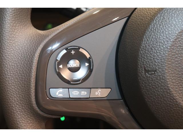 L 衝突被害軽減システム アイドリングストップ スマートキー 盗難防止システム 衝突安全ボディ 両側電動スライドドア レーンアシスト オートライト シートヒーター LEDヘッドライト 電動格納ミラー(7枚目)